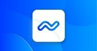 logo niagahoster penyedia hosting terbaik di indonesia