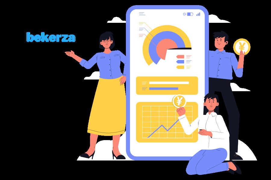 analisa data insight untuk mendapatkan iklan yang terbaik