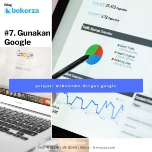 gambar kolase google analytics , sebuah layanan yang dpat membantu pemilik dan pengembang website membangun websitenya
