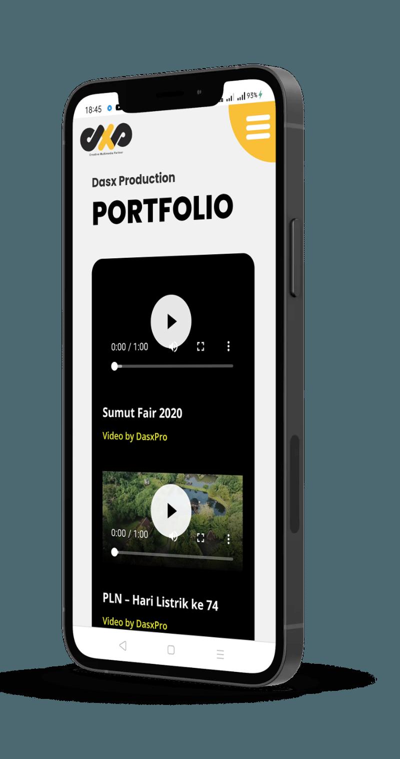 Copy of portofolio bekerza design