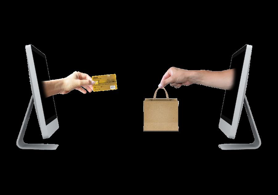 toko online menjadi saran tepat menjual lebih banyak dan lebih luas