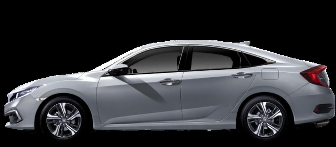 gambar produk mobil untuk website sales mobil
