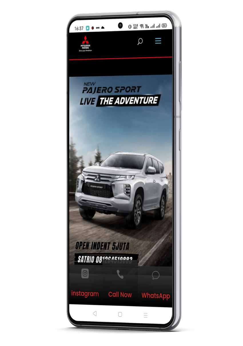 deal mobile